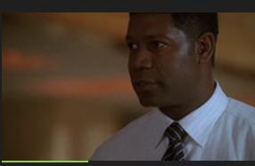 Hulu(フールー)24パーマー大統領
