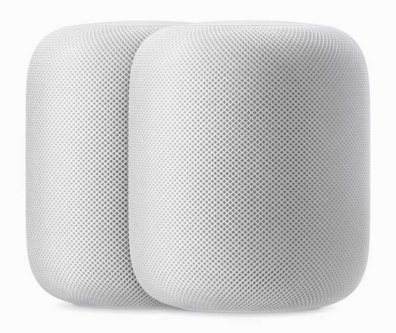 Apple_HomePod_Stereo-Pairs_081319